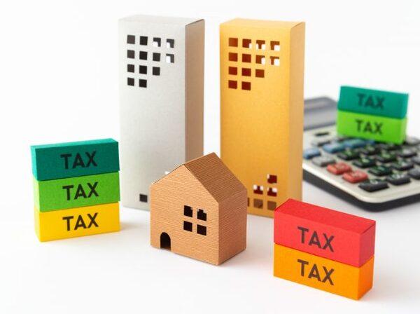 家を買うと節税になるってホント?知らなきゃ損をする住宅ローン減税