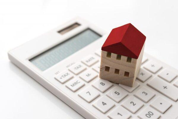 自宅を購入すると税金が戻ってくる?お得な住宅ローン控除について解説します