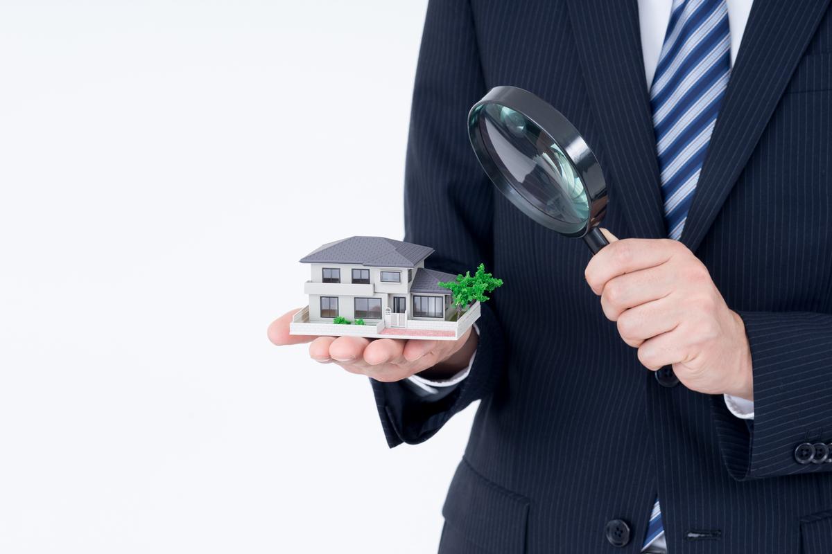 住宅ローンの審査ってどういうもの?審査を通すコツを教えます