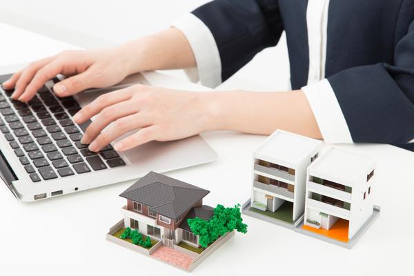 いくら借りることができて毎月の返済金額はいくら?住宅ローンシミュレーションがおすすめ!