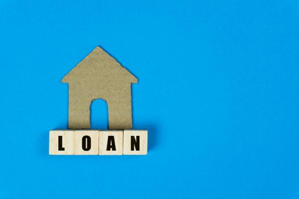 買う家が決まった!住宅ローンってどうやって借りるの?流れを解説します