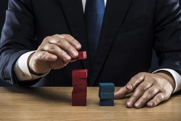 家は転職してからでも買える?住宅ローンと勤続年数の関係について。